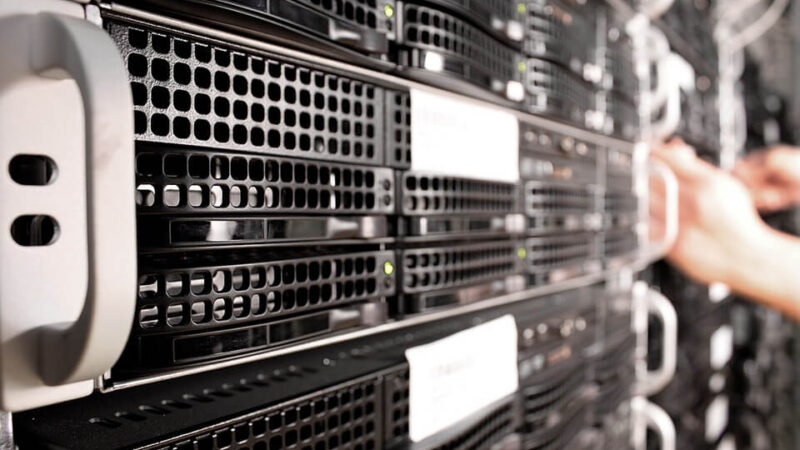 What is a DBMS? And Its Importance In 2021