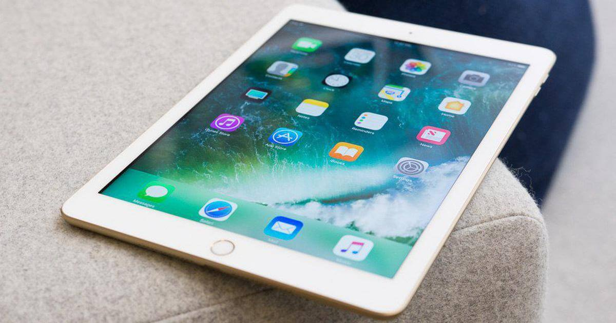 Best tablets – Top tablets to buy in 2021
