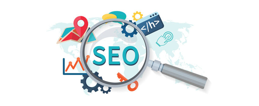 Why SEO is important for business goals |Benfiets of SEO