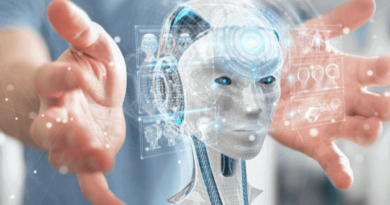 How to use Artificial Intelligence in SEO   Everything you need to know