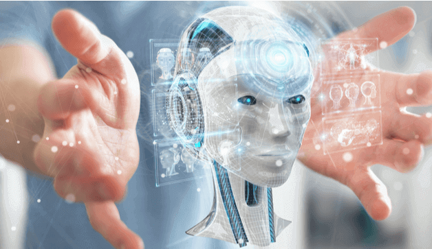 How to use Artificial Intelligence in SEO | Everything you need to know