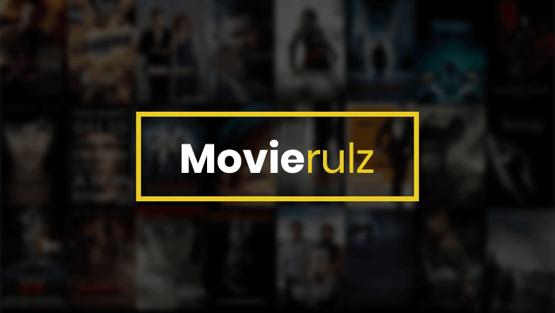 4Movierulz 2021 | Watch and Download Movies from Movierulz