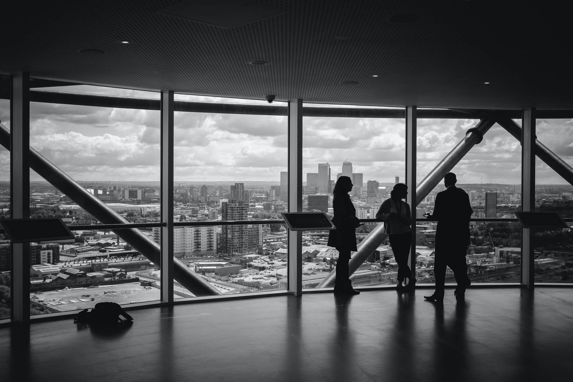5 successful ways to develop a Business in 2021