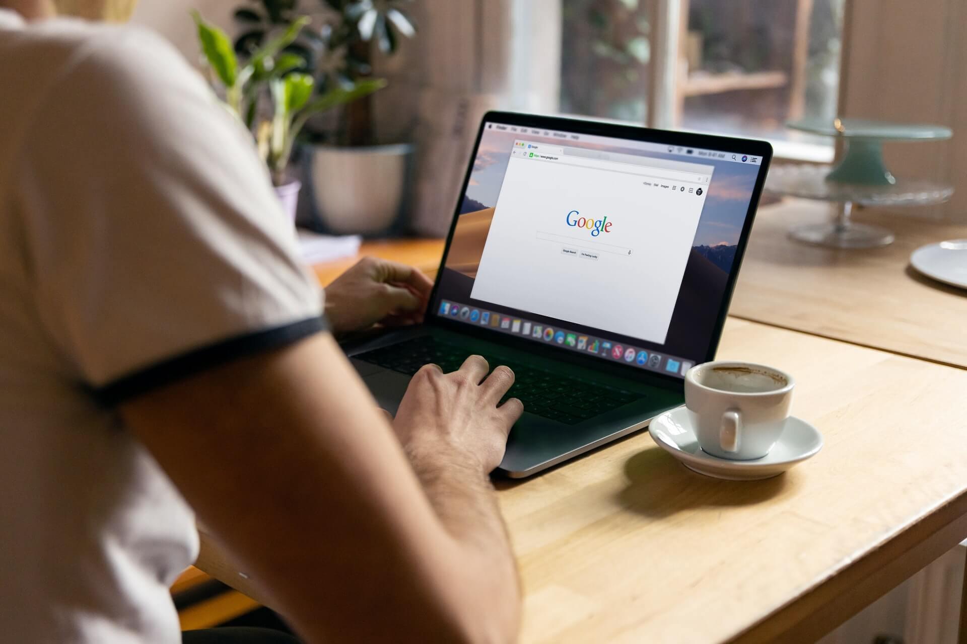 6 Benefits of SEO to Grow your Online Business in 2021
