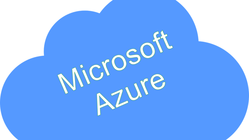 7 Reasons why you should get a Microsoft Azure certification