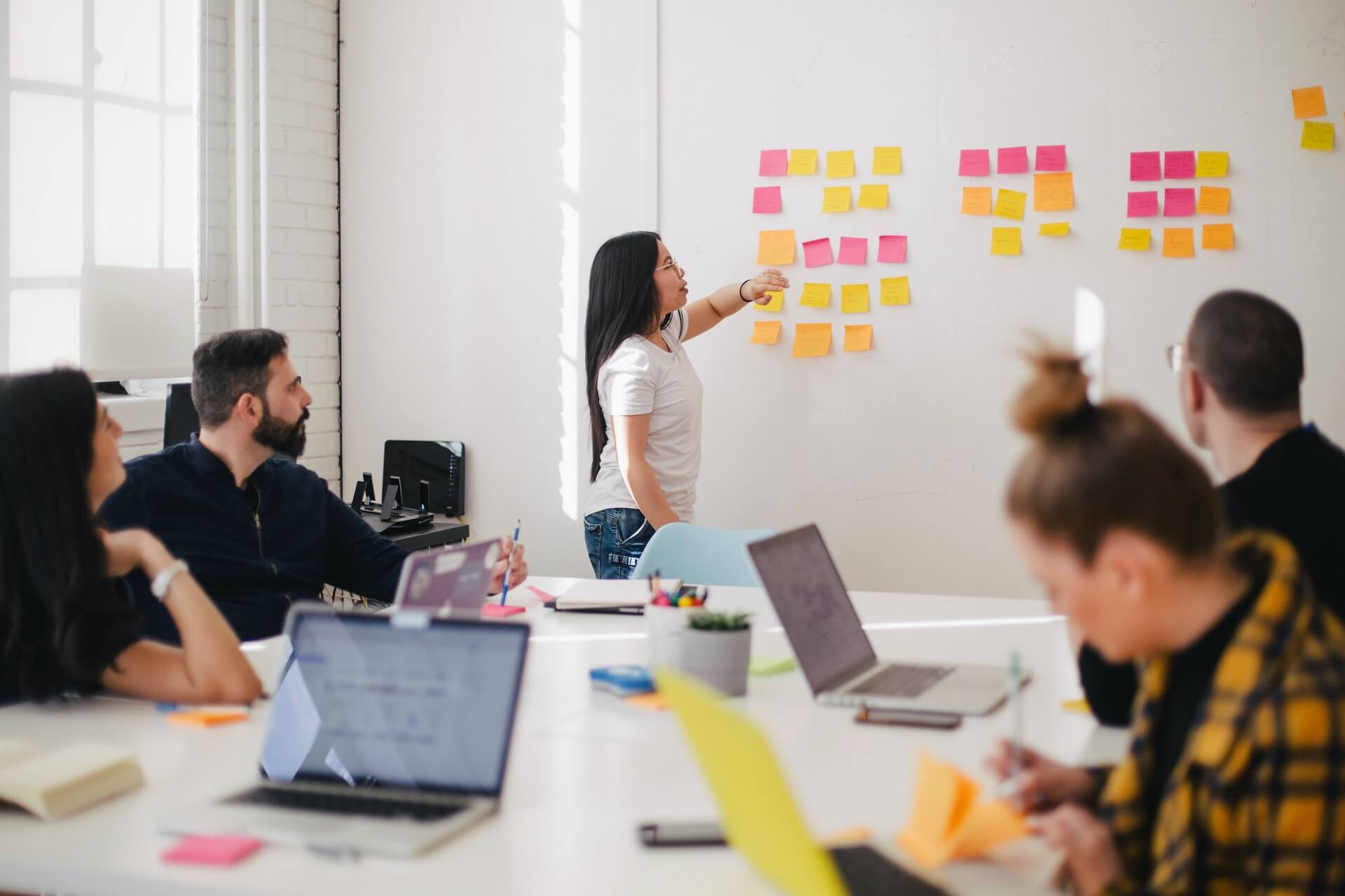 4 Ways to increase sales with product marketing strategies