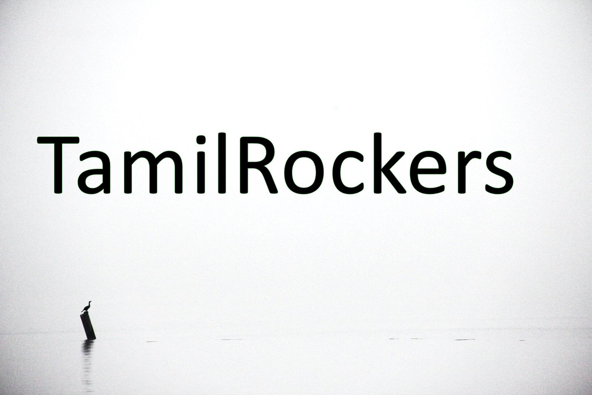 TamilRockers Proxy   TamilRockers Unblock Proxy/ Mirror [100% working]