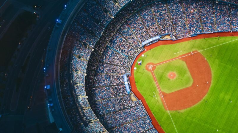 Top VIPLeague Alternatives to watch the Live sports
