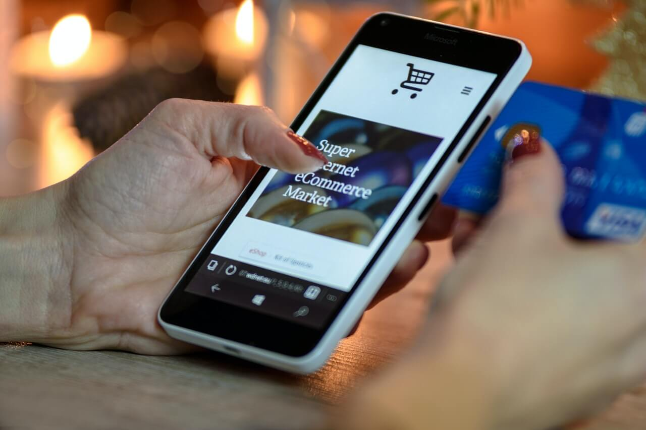 6 Benefits of E-commerce for SMEs! Everything you should know