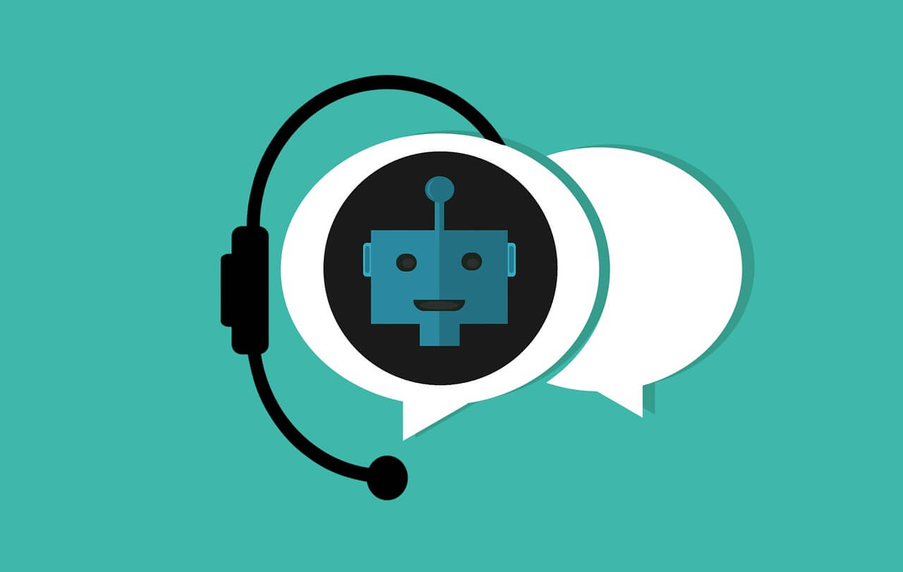 Best Benefits of Chatbots for Online Customer Service