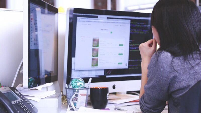 9 Mistakes you should avoid in web design